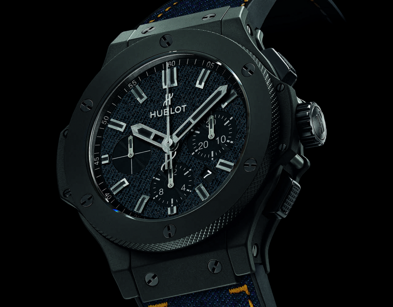 sihh-2014-hublot-big-bang-dark-jeans-ceramic-44-mm_0-100_3