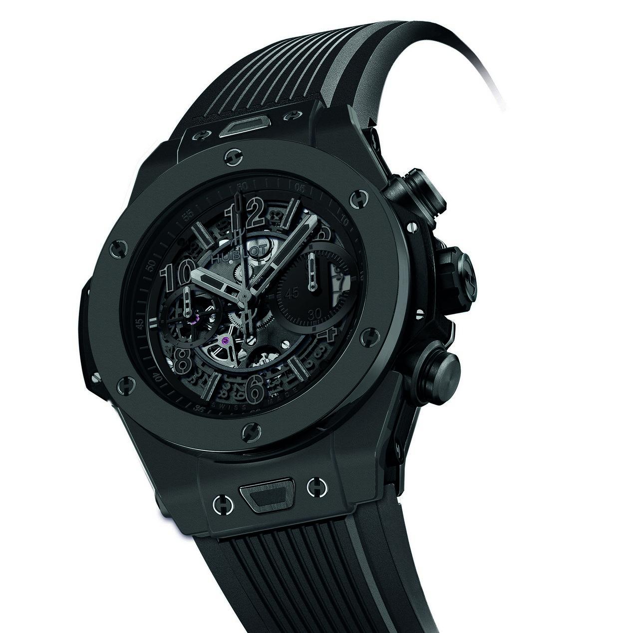 sihh-2014-hublot-big-bang-unico-all-black-limited-edition_0-100_2