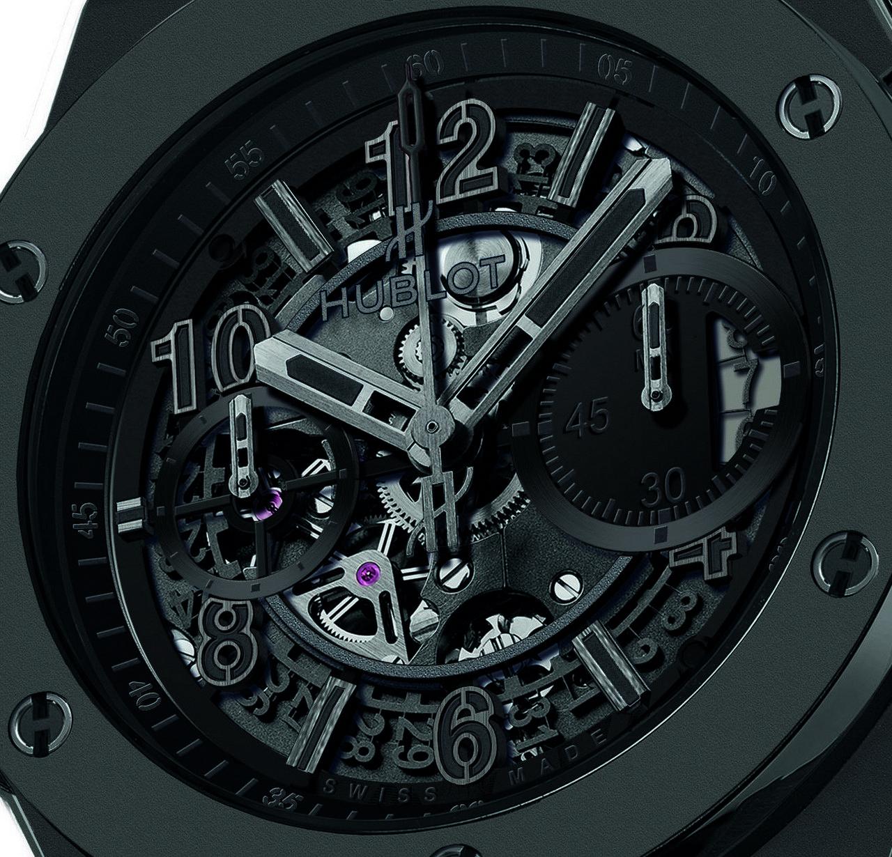 sihh-2014-hublot-big-bang-unico-all-black-limited-edition_0-100_4