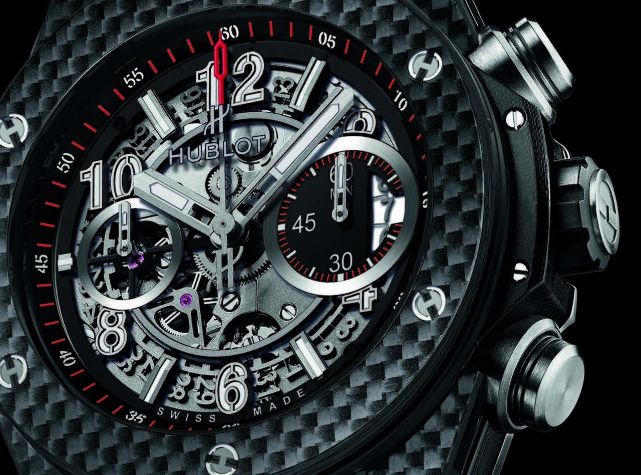 sihh-2014-hublot-big-bang-unico-all-black-limited-edition_0-100_8