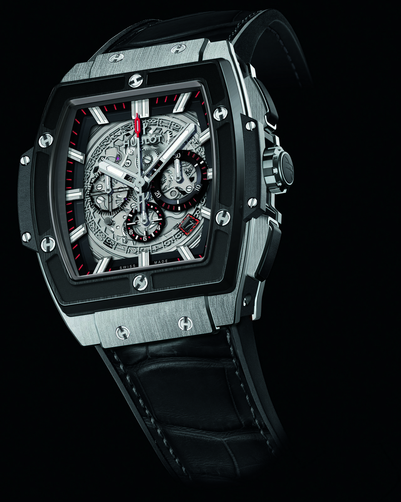sihh-2014-hublot-spirit-of-big-bang_0-100_1