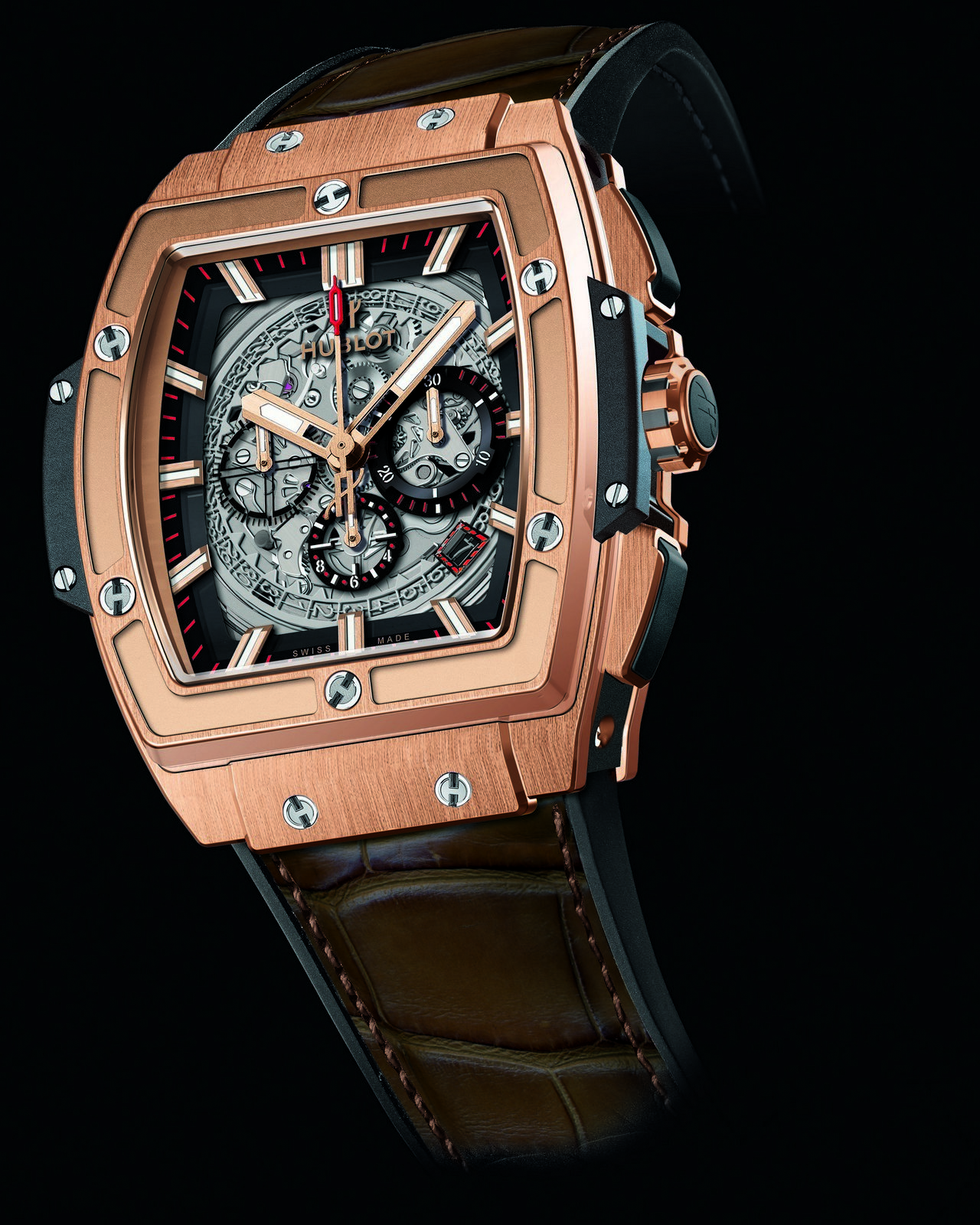 sihh-2014-hublot-spirit-of-big-bang_0-100_10