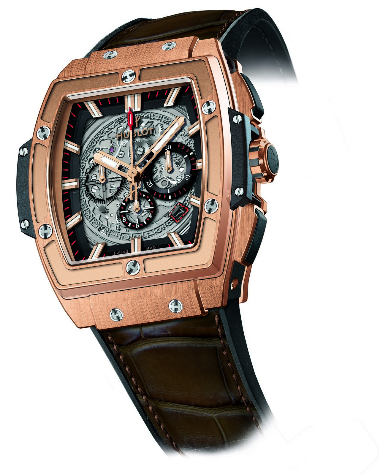 sihh-2014-hublot-spirit-of-big-bang_0-100_11