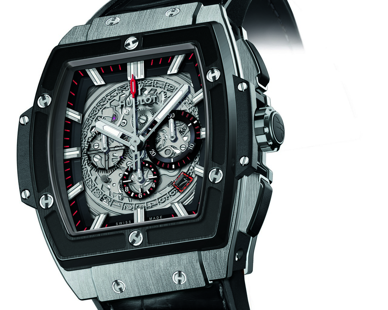 sihh-2014-hublot-spirit-of-big-bang_0-100_2