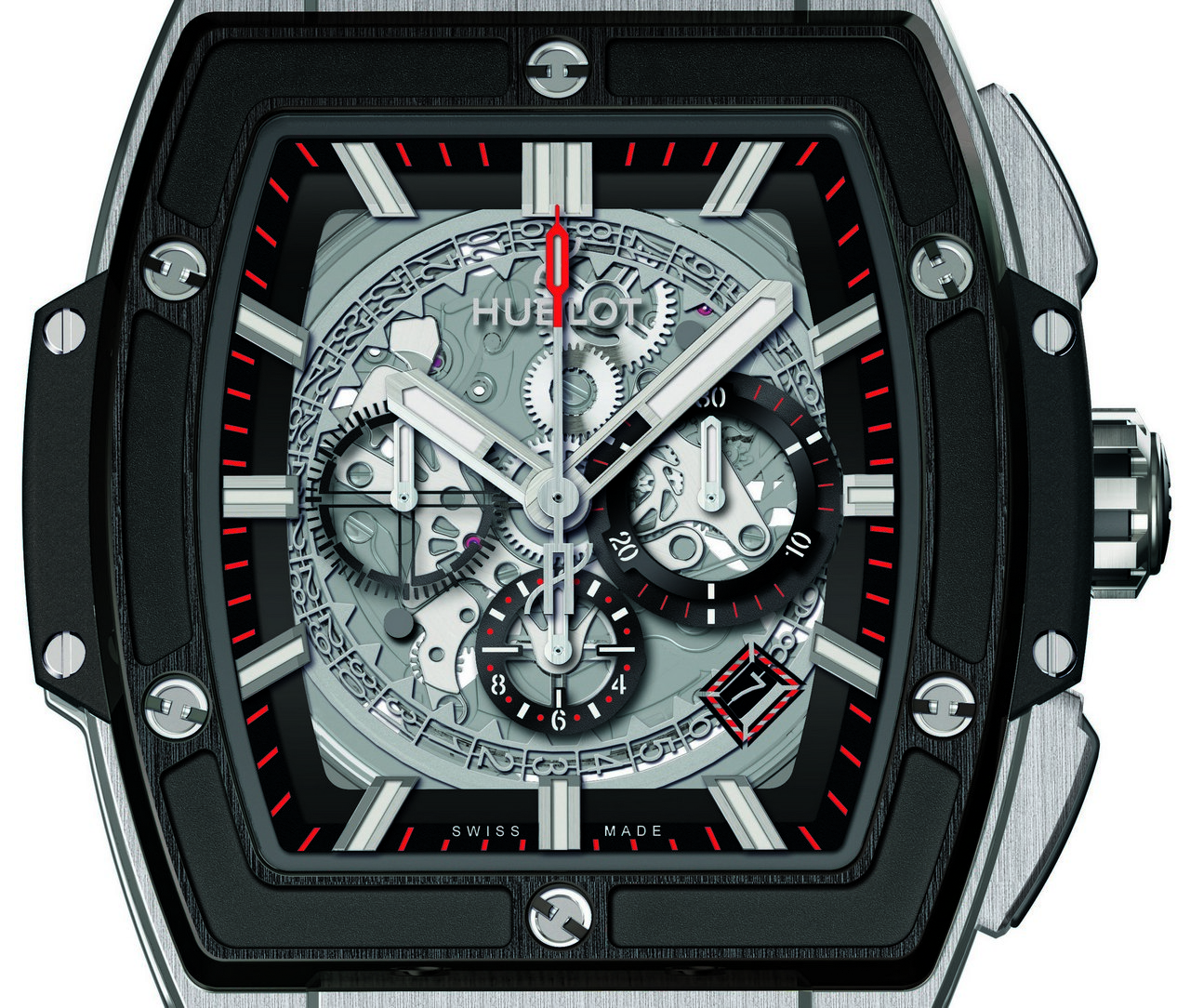 sihh-2014-hublot-spirit-of-big-bang_0-100_3