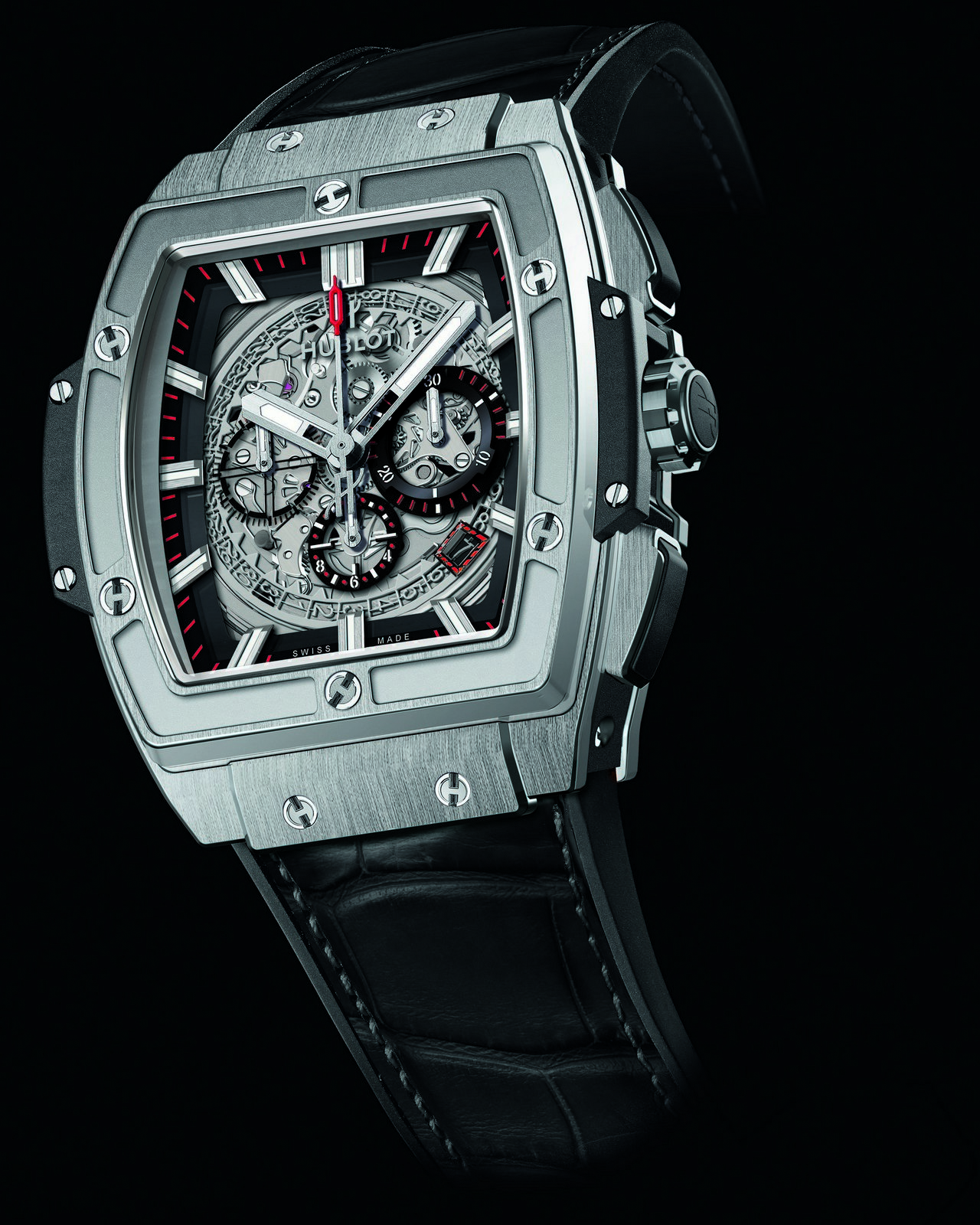 sihh-2014-hublot-spirit-of-big-bang_0-100_4