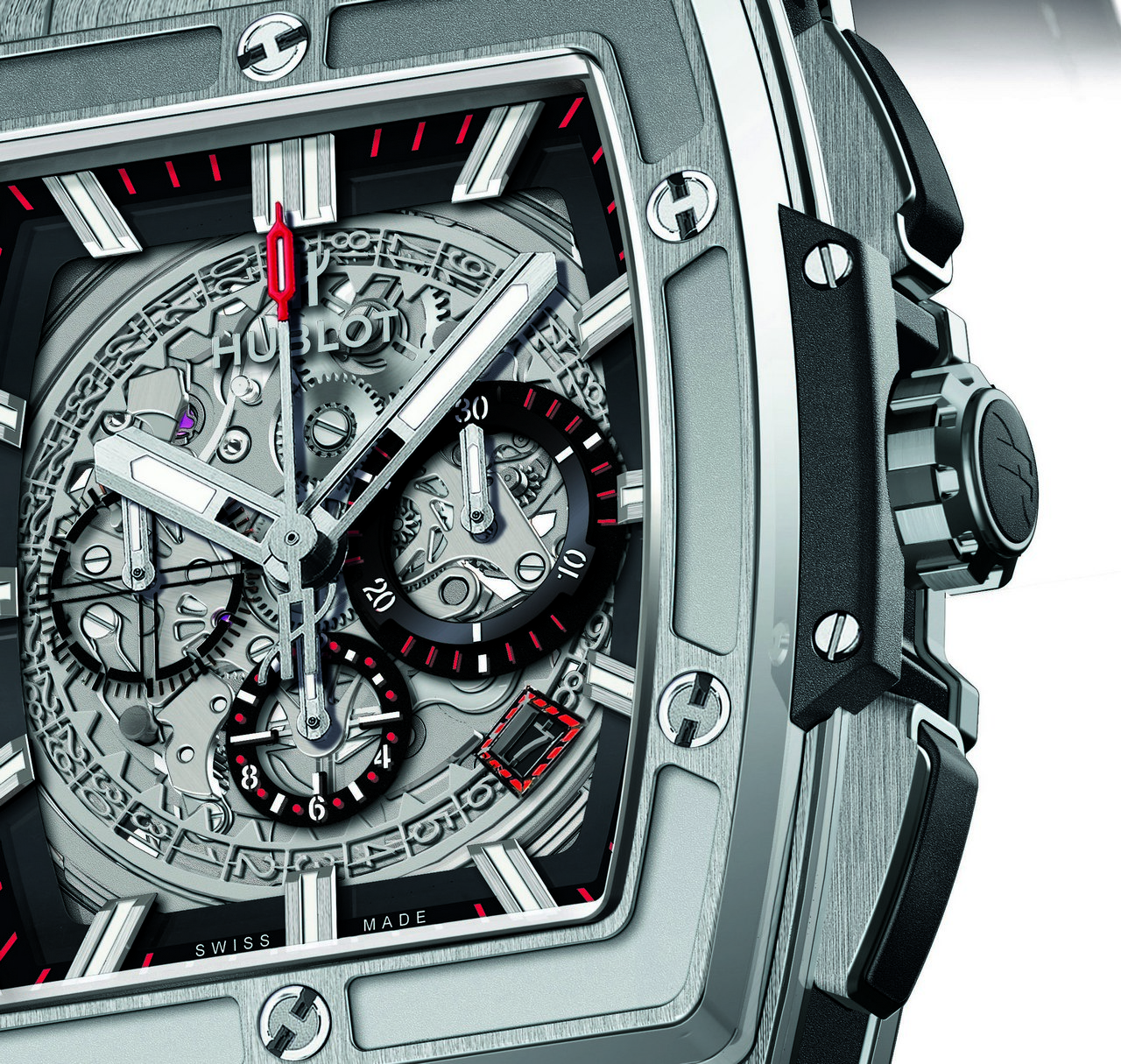 sihh-2014-hublot-spirit-of-big-bang_0-100_5