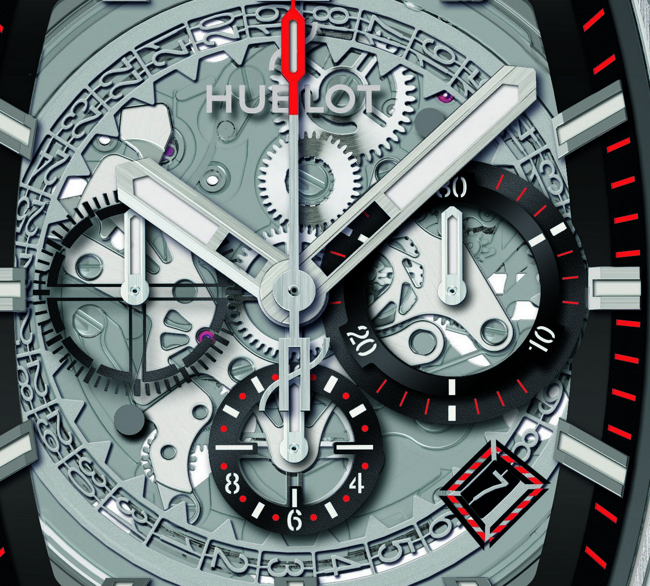 sihh-2014-hublot-spirit-of-big-bang_0-100_6