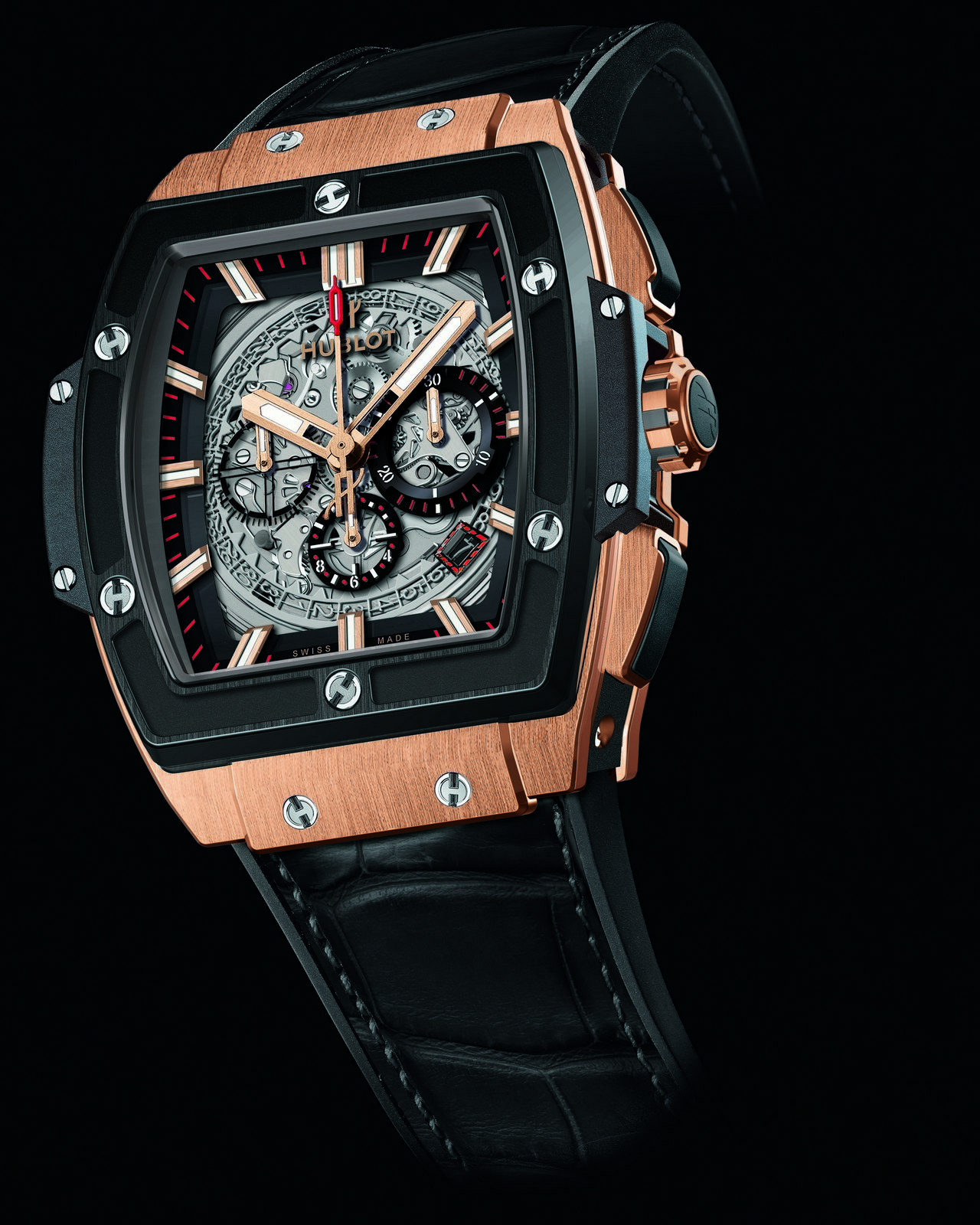 sihh-2014-hublot-spirit-of-big-bang_0-100_7