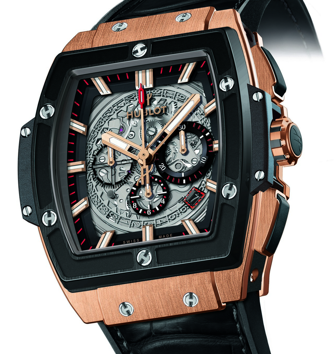 sihh-2014-hublot-spirit-of-big-bang_0-100_8