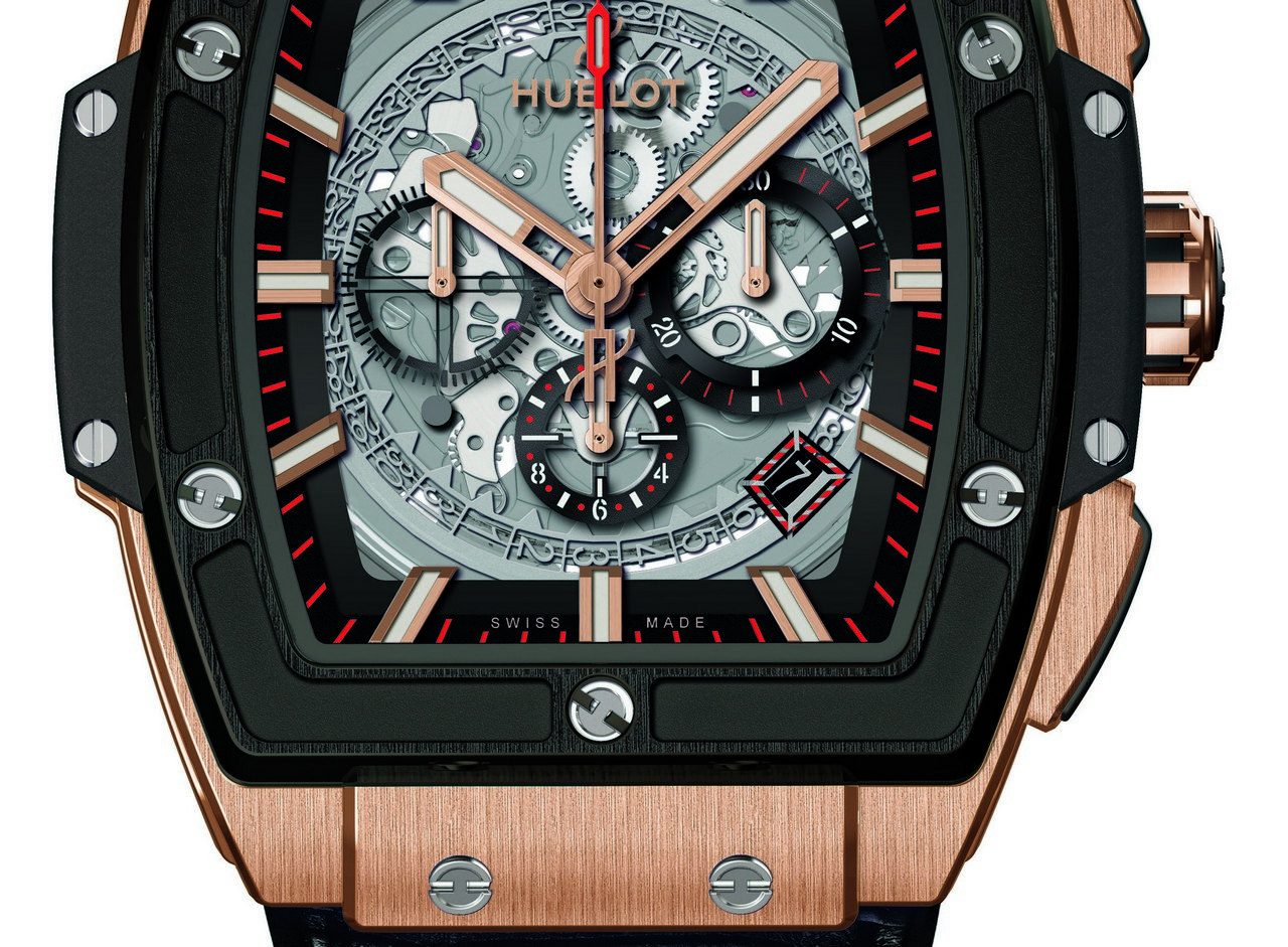 sihh-2014-hublot-spirit-of-big-bang_0-100_9