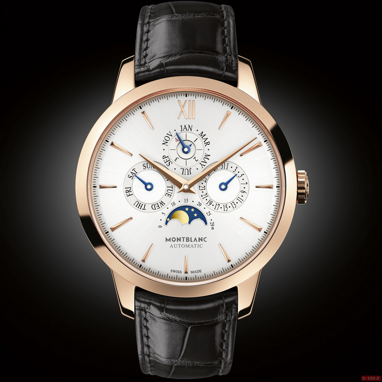sihh-2014-montblanc-meisterstuck-heritage-perpetual-calendar-prezzo-price_0-1001