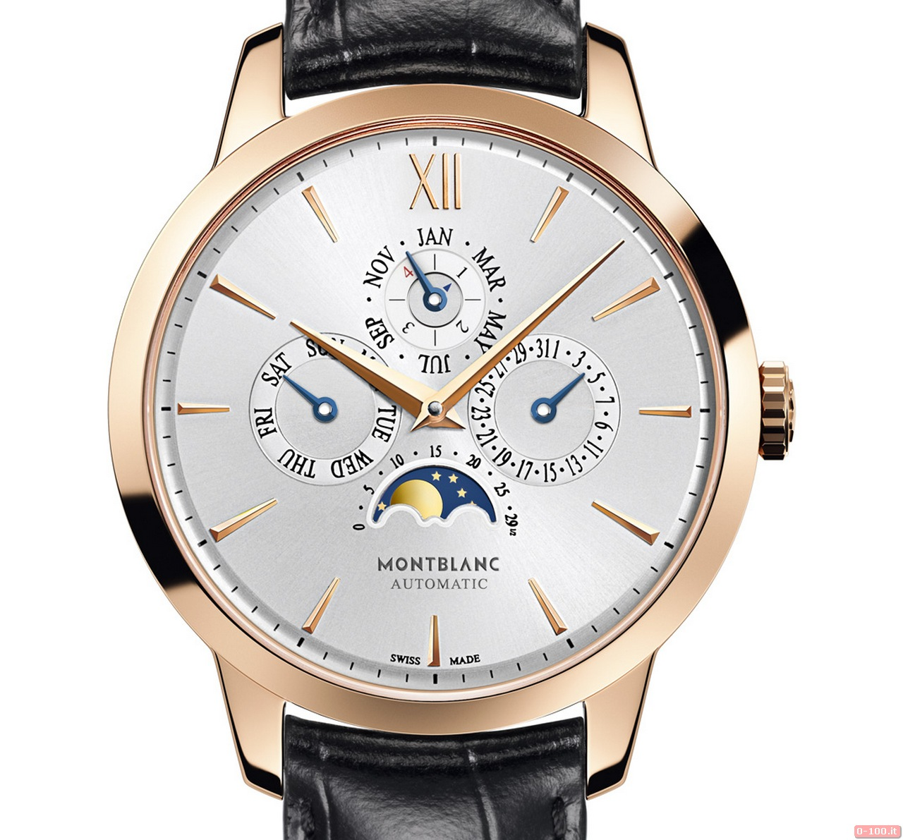 sihh-2014-montblanc-meisterstuck-heritage-perpetual-calendar-prezzo-price_0-1002