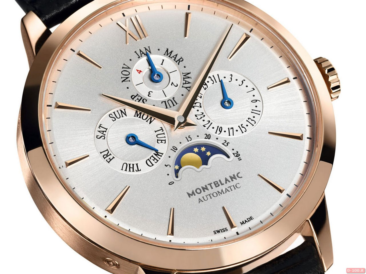 sihh-2014-montblanc-meisterstuck-heritage-perpetual-calendar-prezzo-price_0-1003