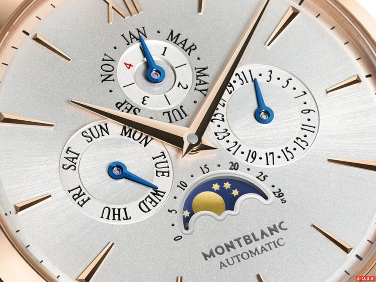 sihh-2014-montblanc-meisterstuck-heritage-perpetual-calendar-prezzo-price_0-1004