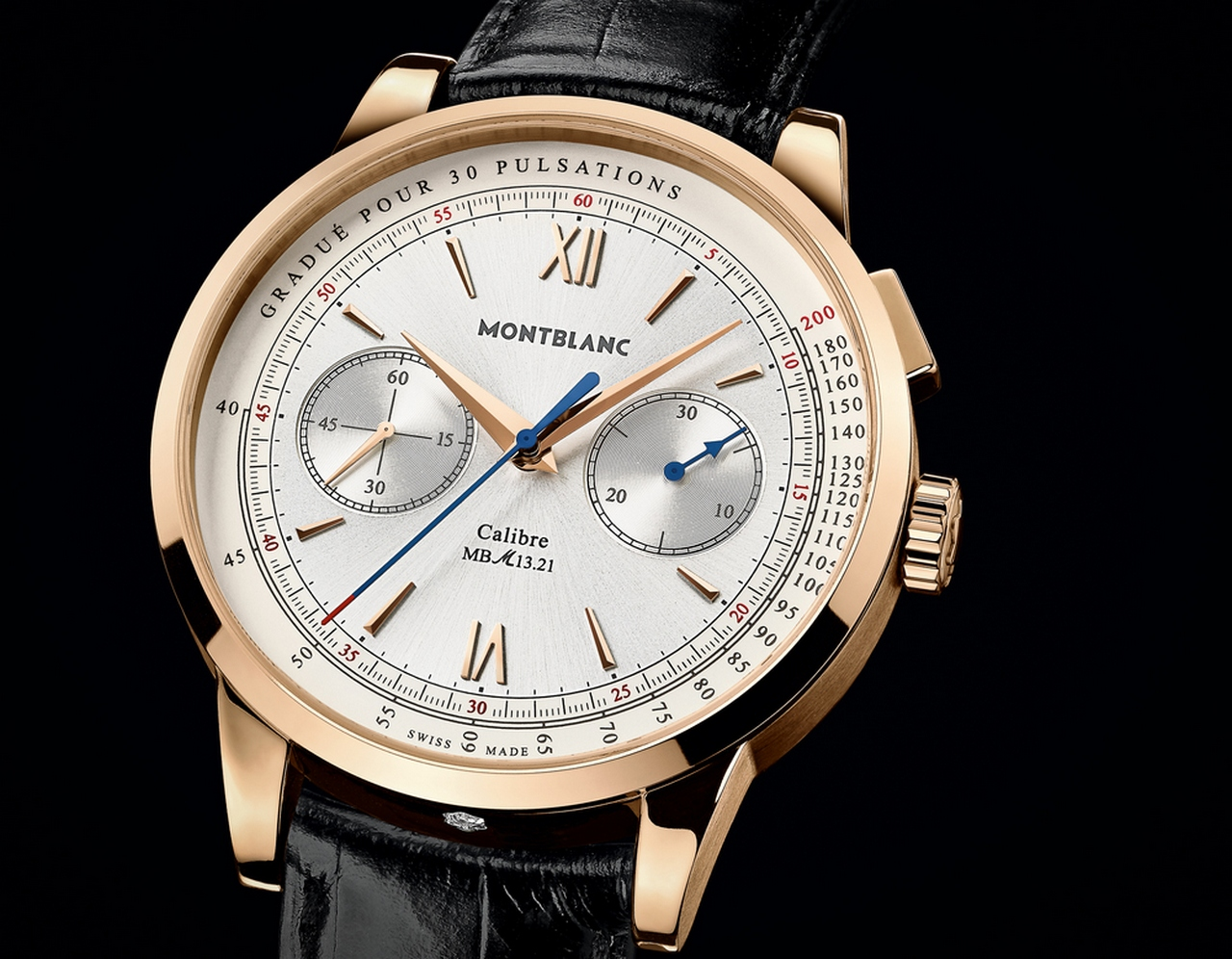 sihh-2014-montblanc-meisterstuck-heritage-pulsograph-prezzo-price_0-1001