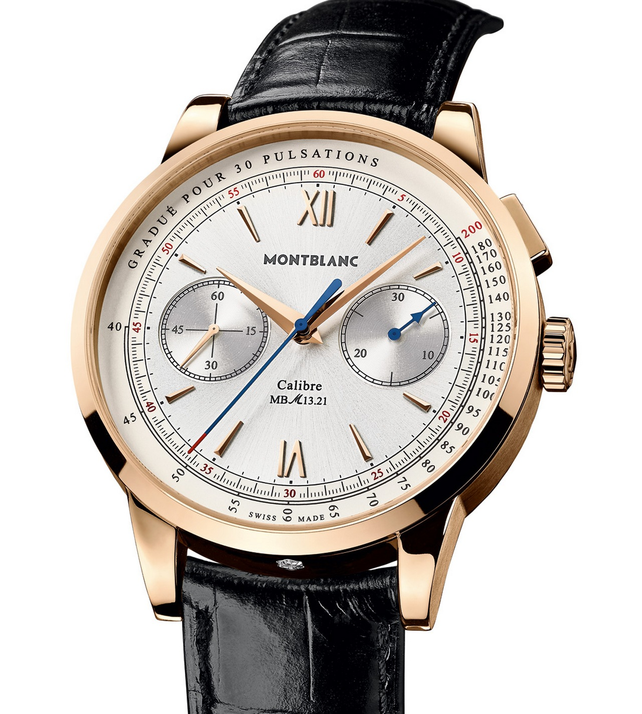 sihh-2014-montblanc-meisterstuck-heritage-pulsograph-prezzo-price_0-1003