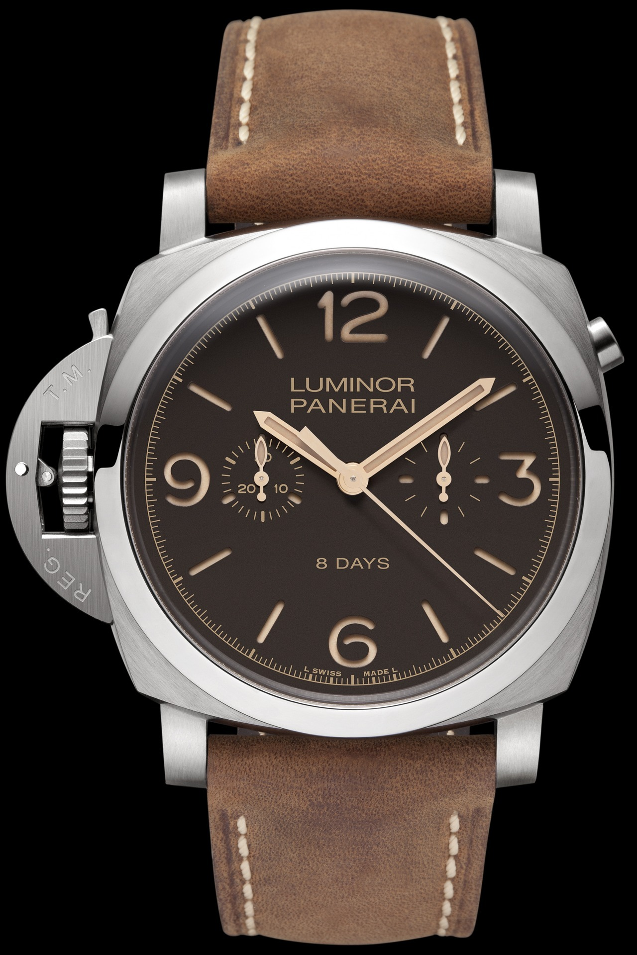 sihh-2014-officine-panerai-luminor-1950-chrono-monopulsante-left-handed-8-days-titanio-47mm-limited-edition-pam579-prezzo-price_0-100_1