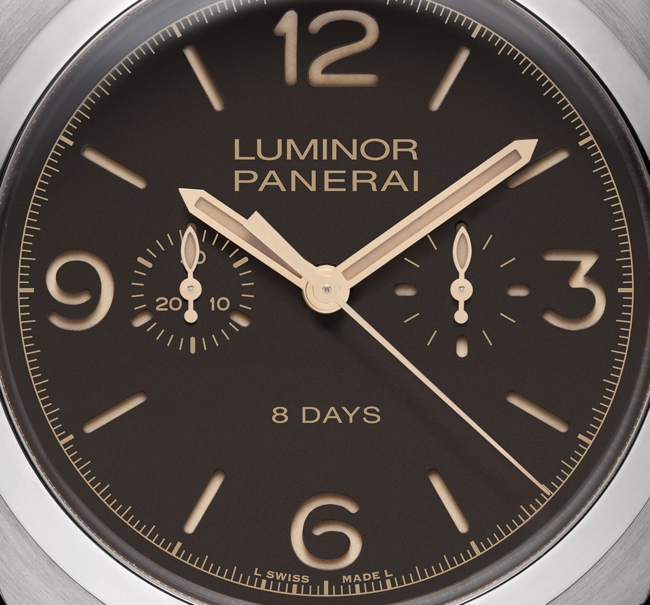 sihh-2014-officine-panerai-luminor-1950-chrono-monopulsante-left-handed-8-days-titanio-47mm-limited-edition-pam579-prezzo-price_0-100_2