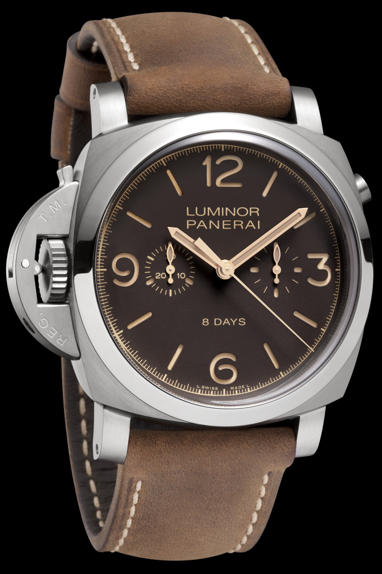 sihh-2014-officine-panerai-luminor-1950-chrono-monopulsante-left-handed-8-days-titanio-47mm-limited-edition-pam579-prezzo-price_0-100_3