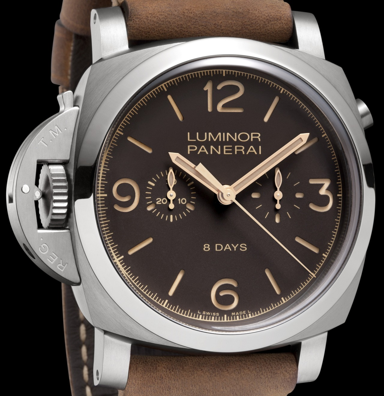 sihh-2014-officine-panerai-luminor-1950-chrono-monopulsante-left-handed-8-days-titanio-47mm-limited-edition-pam579-prezzo-price_0-100_4