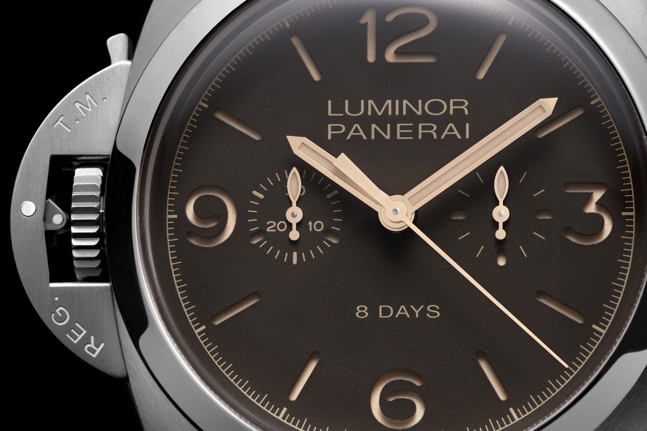 sihh-2014-officine-panerai-luminor-1950-chrono-monopulsante-left-handed-8-days-titanio-47mm-limited-edition-pam579-prezzo-price_0-100_5