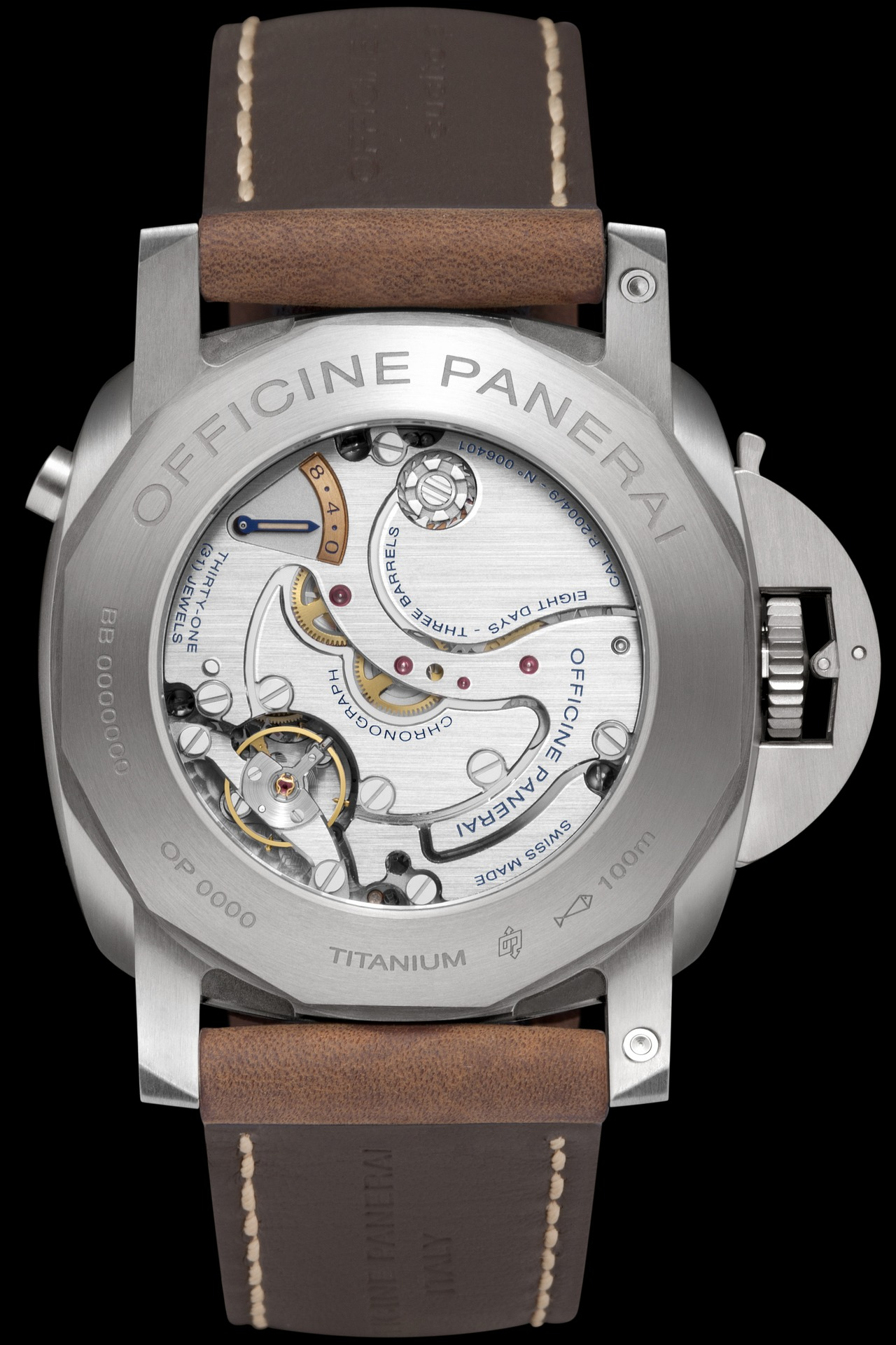 sihh-2014-officine-panerai-luminor-1950-chrono-monopulsante-left-handed-8-days-titanio-47mm-limited-edition-pam579-prezzo-price_0-100_7