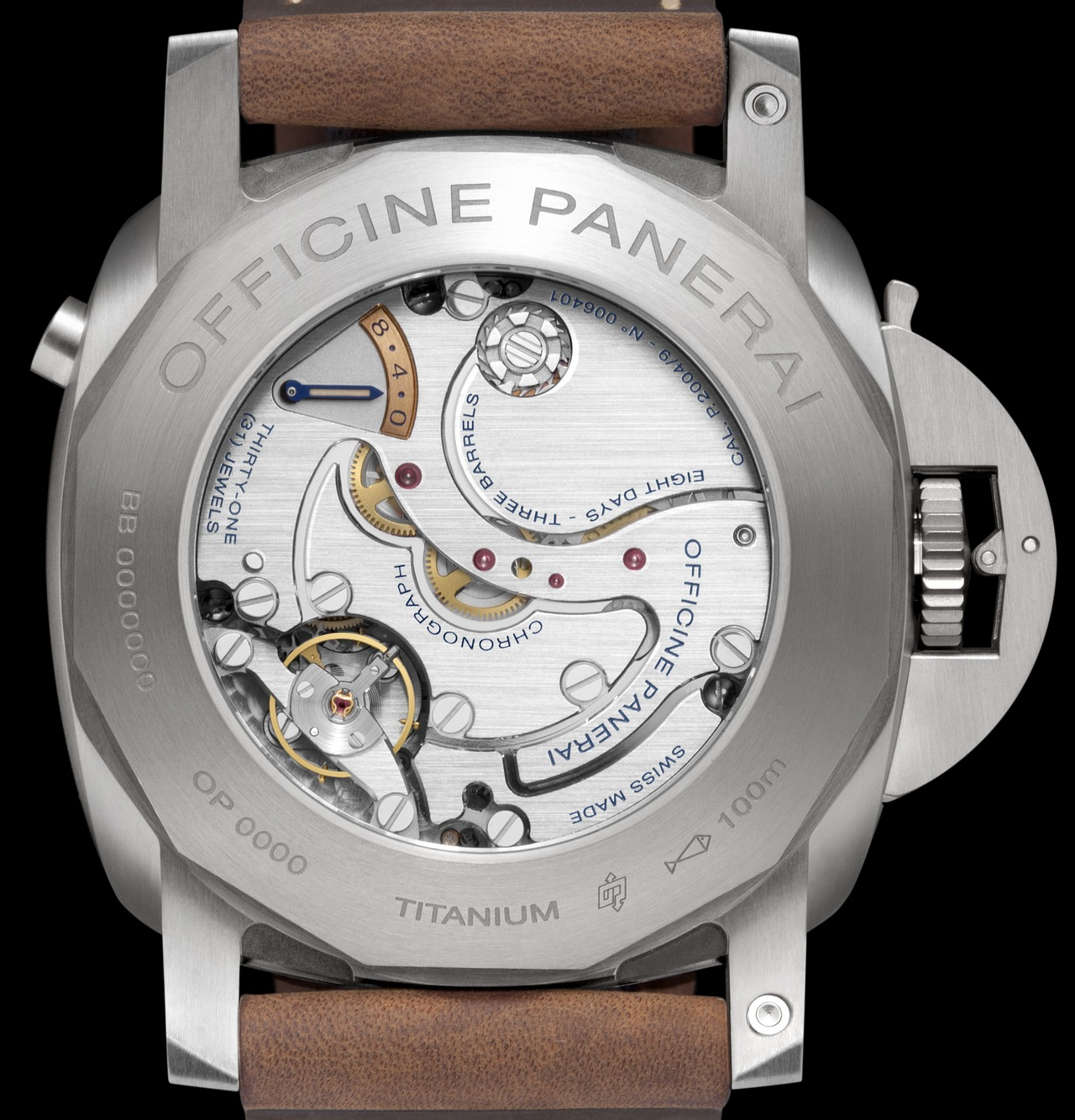 sihh-2014-officine-panerai-luminor-1950-chrono-monopulsante-left-handed-8-days-titanio-47mm-limited-edition-pam579-prezzo-price_0-100_8