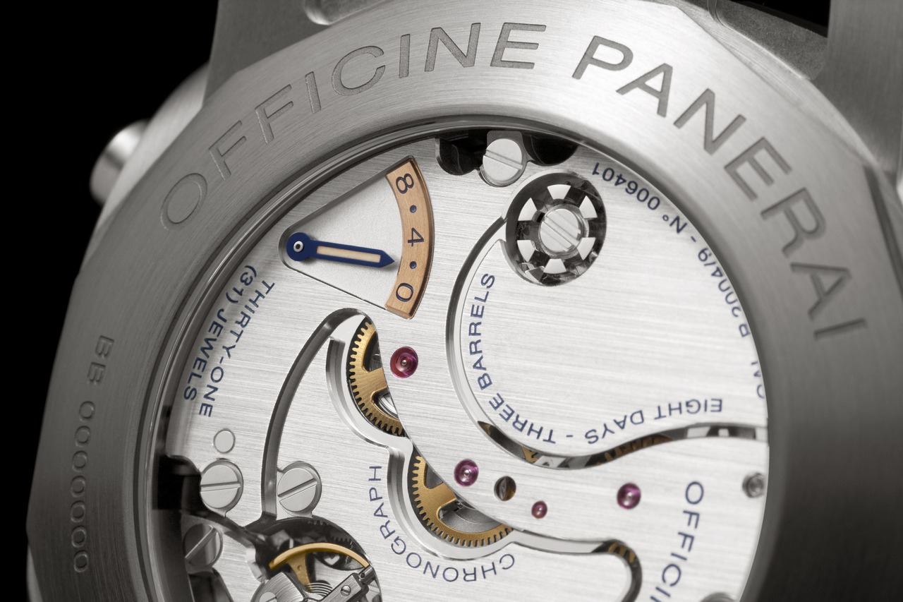 sihh-2014-officine-panerai-luminor-1950-chrono-monopulsante-left-handed-8-days-titanio-47mm-limited-edition-pam579-prezzo-price_0-100_9