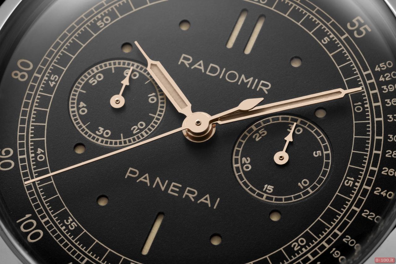 sihh-2014-panerai-radiomir-1940-chronograph-collection-limited-edition_0-100_1