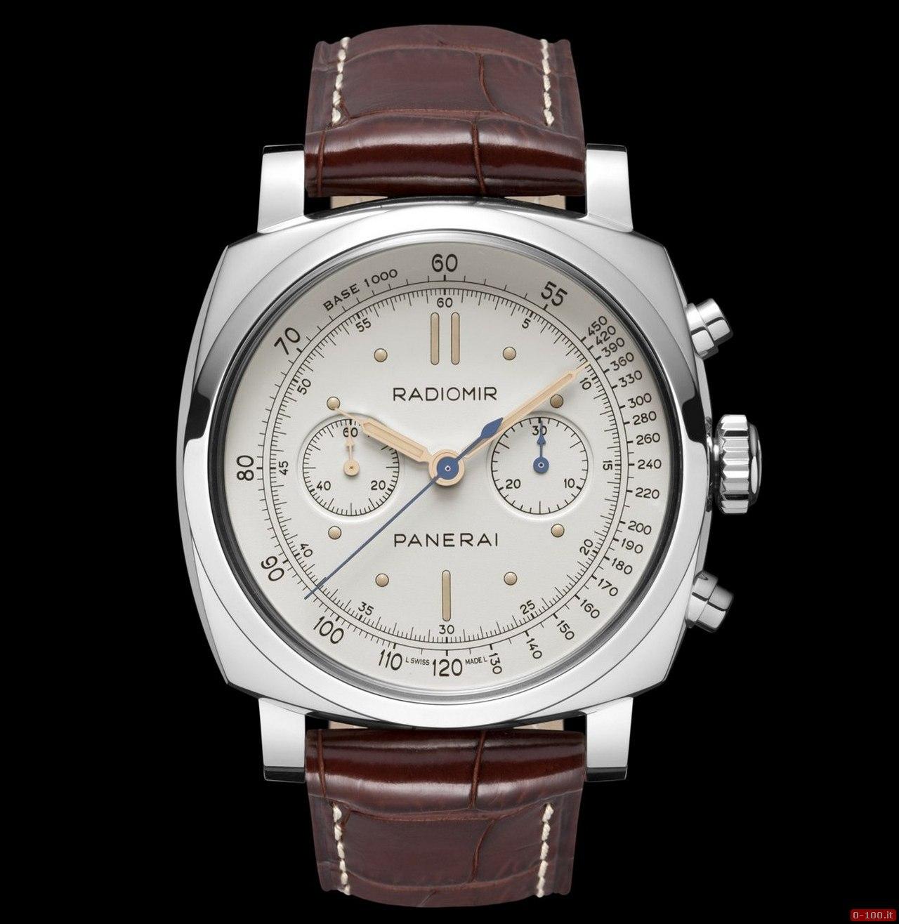 sihh-2014-panerai-radiomir-1940-chronograph-collection-limited-edition_0-100_10