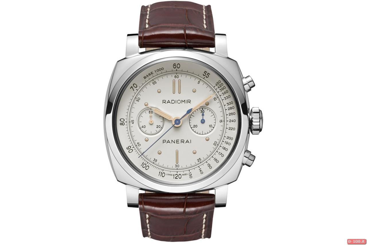 sihh-2014-panerai-radiomir-1940-chronograph-collection-limited-edition_0-100_11