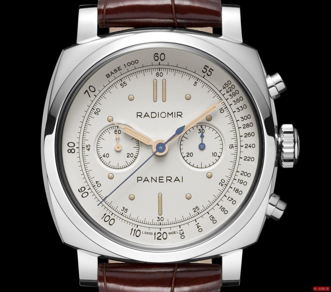 sihh-2014-panerai-radiomir-1940-chronograph-collection-limited-edition_0-100_12