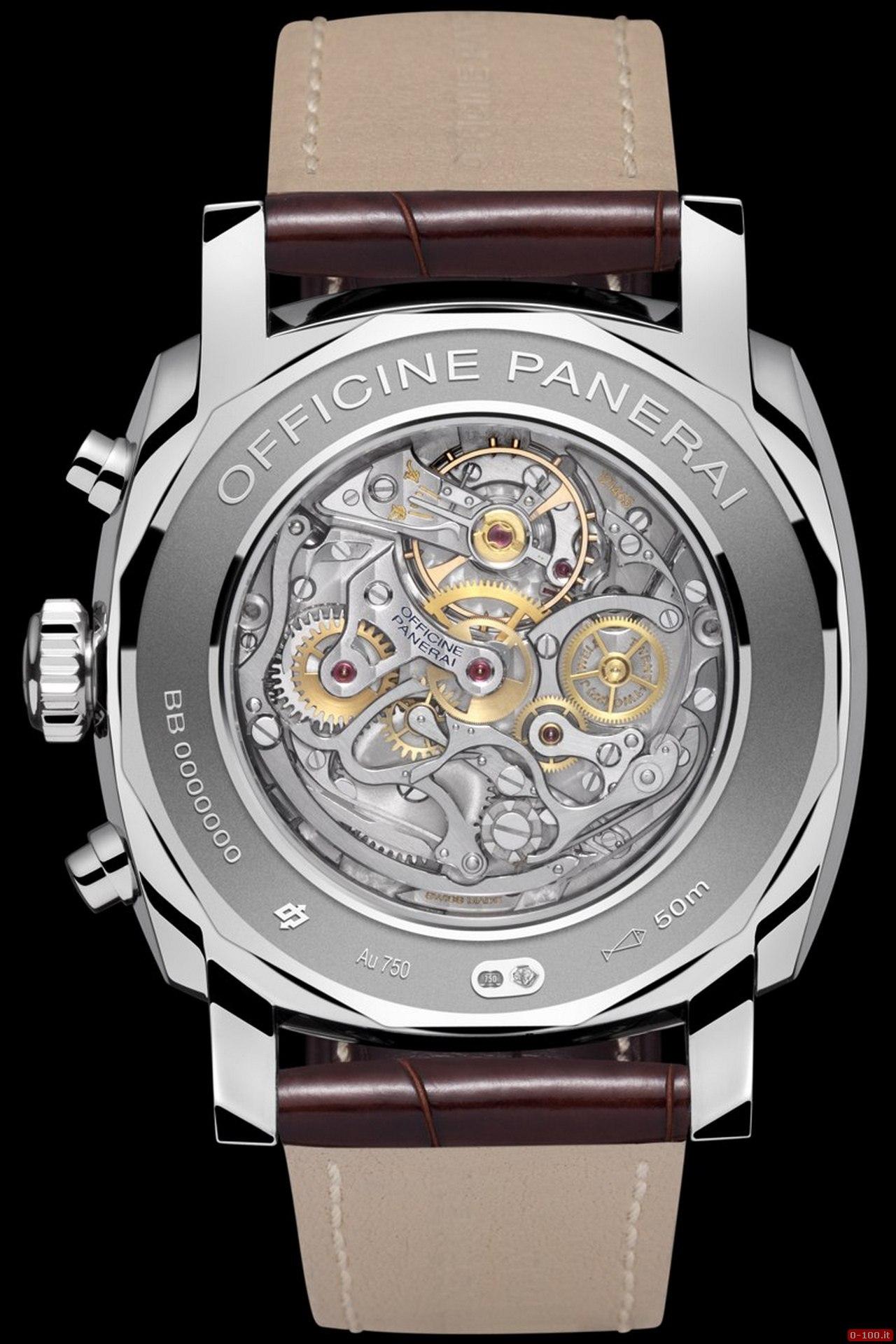 sihh-2014-panerai-radiomir-1940-chronograph-collection-limited-edition_0-100_14