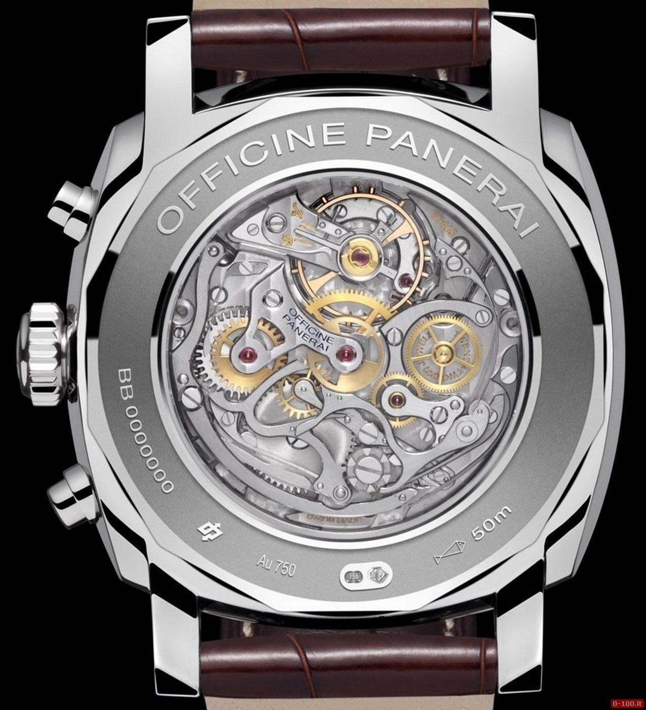 sihh-2014-panerai-radiomir-1940-chronograph-collection-limited-edition_0-100_15