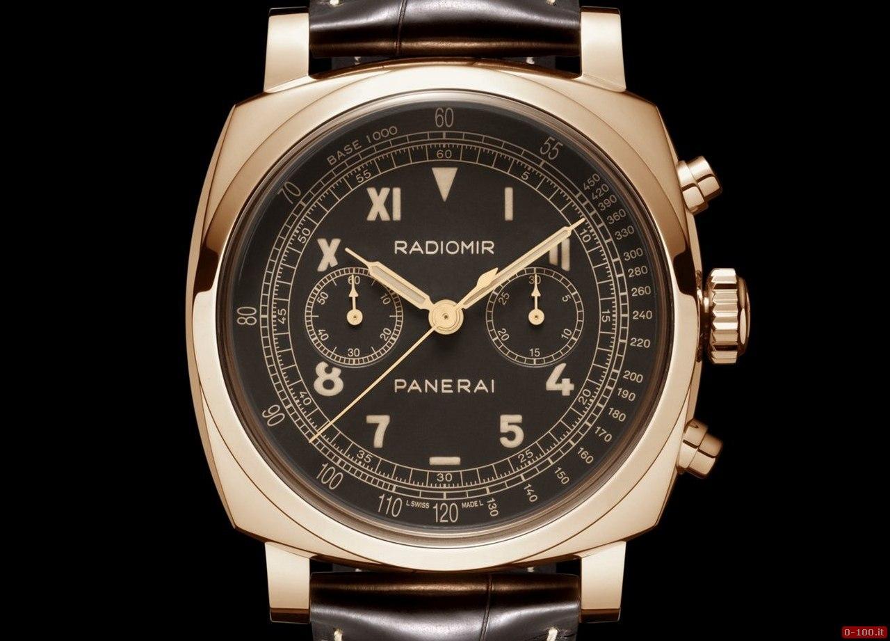 sihh-2014-panerai-radiomir-1940-chronograph-collection-limited-edition_0-100_19