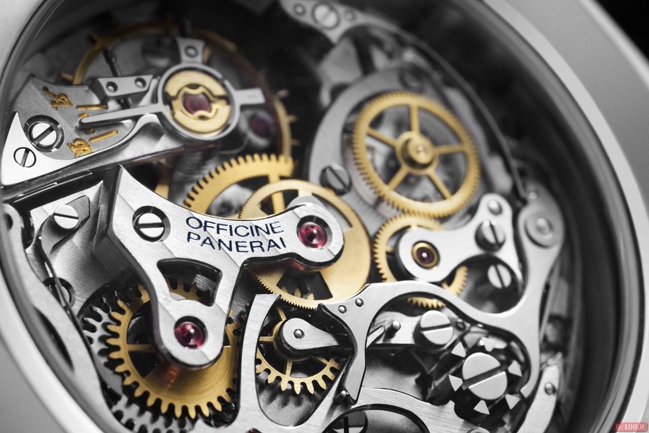 sihh-2014-panerai-radiomir-1940-chronograph-collection-limited-edition_0-100_2