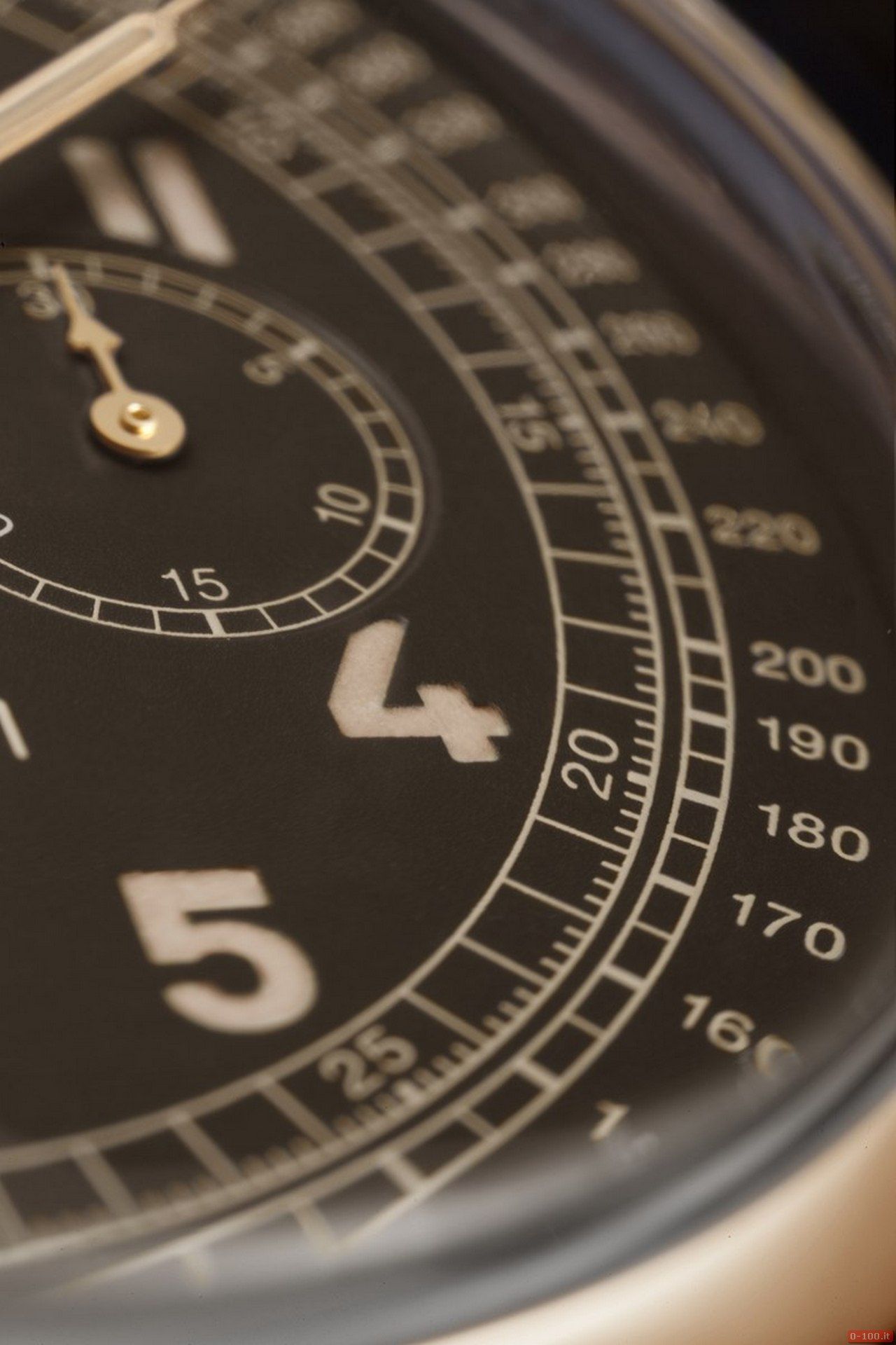 sihh-2014-panerai-radiomir-1940-chronograph-collection-limited-edition_0-100_20