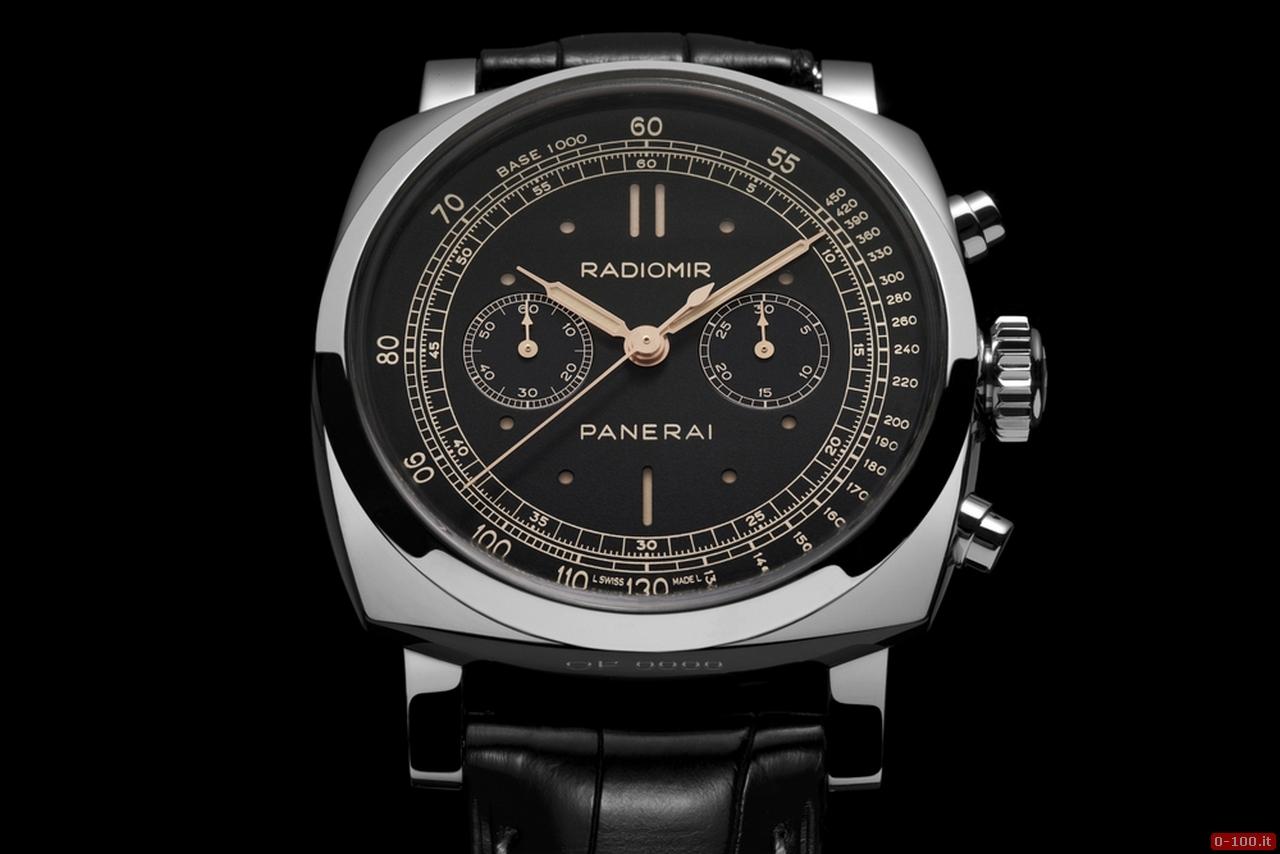 sihh-2014-panerai-radiomir-1940-chronograph-collection-limited-edition_0-100_5