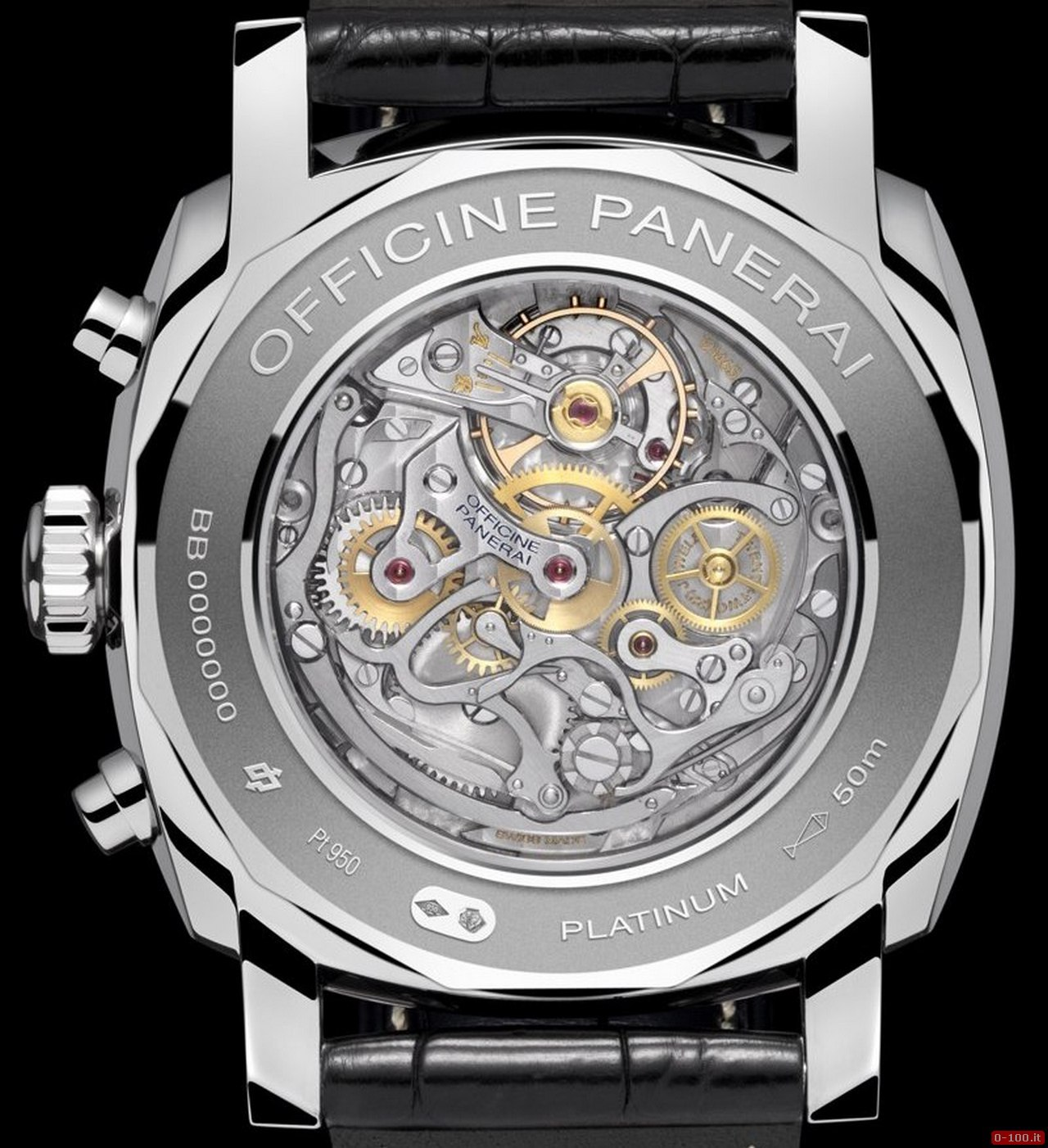 sihh-2014-panerai-radiomir-1940-chronograph-collection-limited-edition_0-100_9