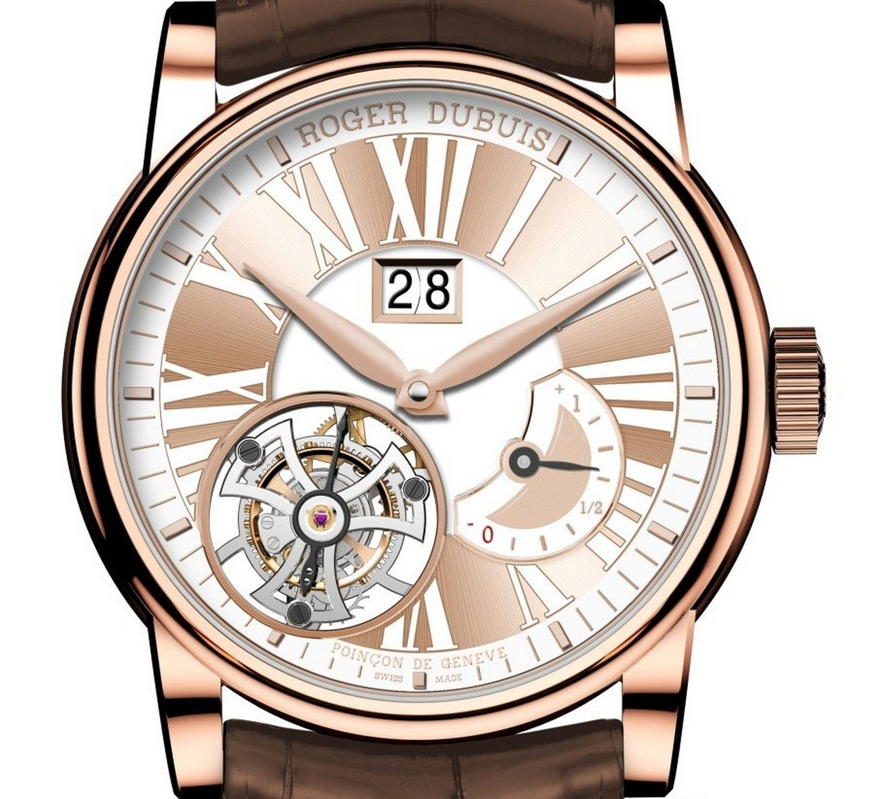 sihh-2014-roger-dubuis-hommage-tourbillon-volante-doro-rosa-tribute-to-mr-roger-dubuis-limited-edition_0-100_3