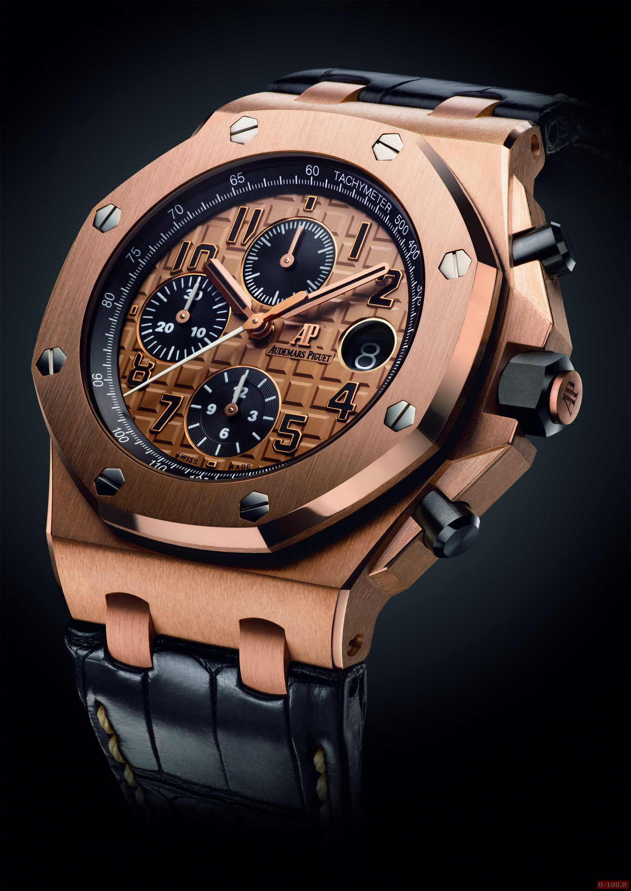 sihh-2014-the-new-collection-audermars-piquet-royal-oak-offshore-42-mm_Ref. 26470OR.OO.A002CR.01_0-100_1