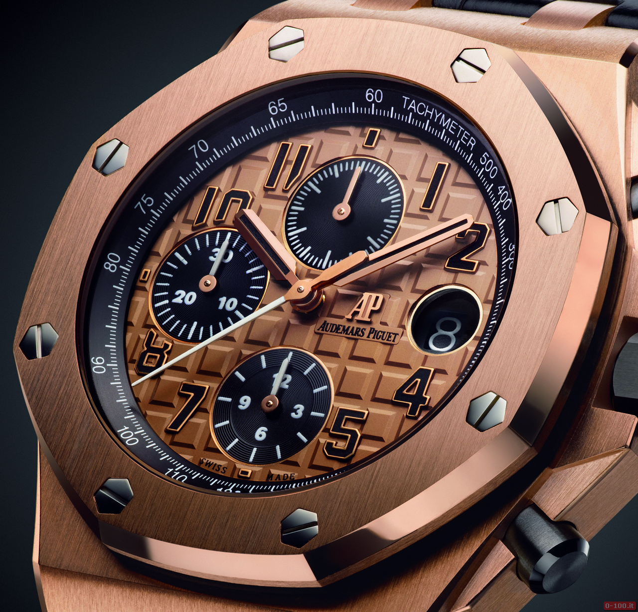 sihh-2014-the-new-collection-audermars-piquet-royal-oak-offshore-42-mm_Ref. 26470OR.OO.A002CR.01_0-100_2