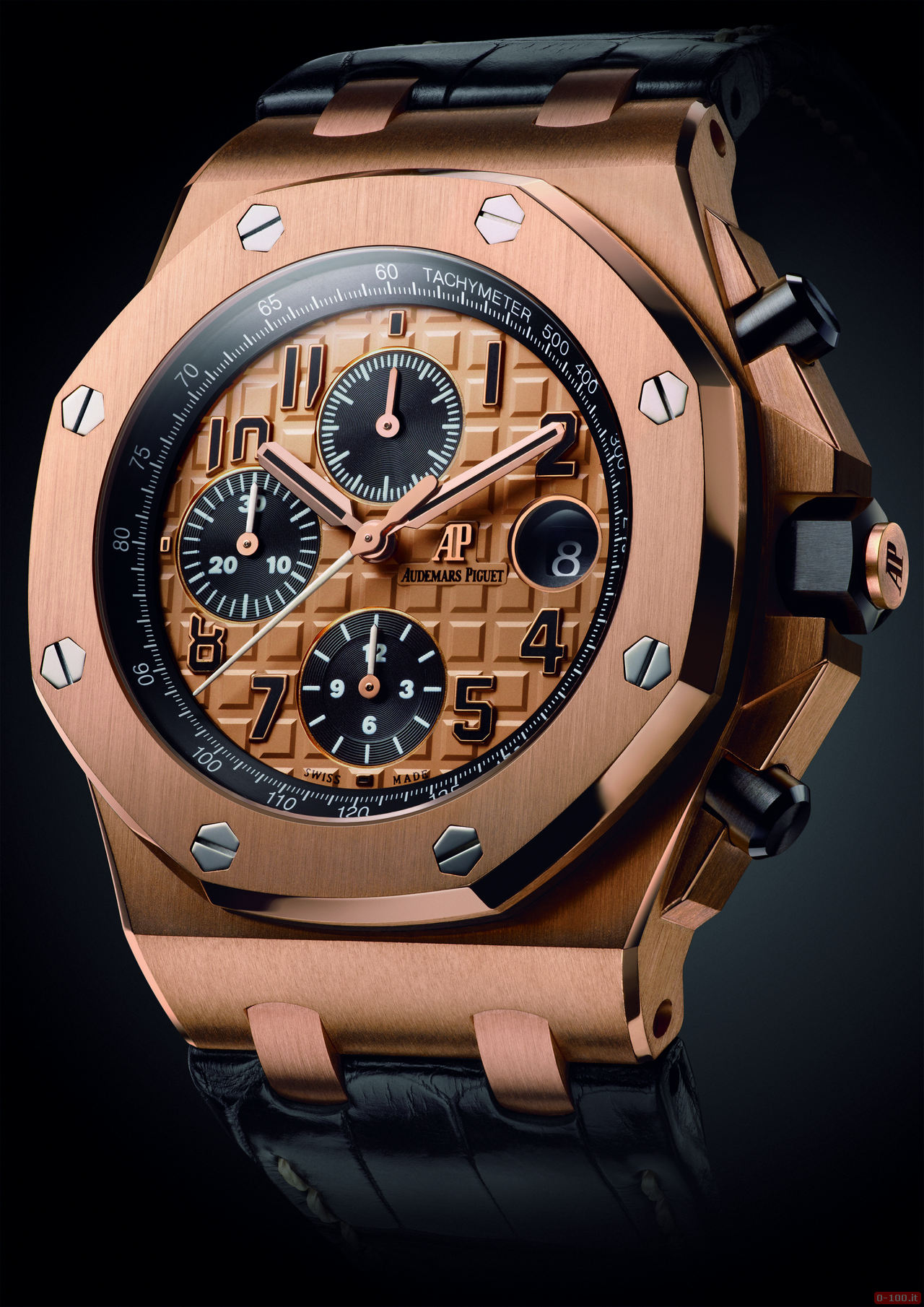 sihh-2014-the-new-collection-audermars-piquet-royal-oak-offshore-42-mm_Ref. 26470OR.OO.A002CR.01_0-100_3