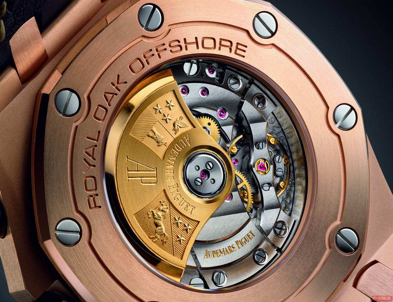 sihh-2014-the-new-collection-audermars-piquet-royal-oak-offshore-42-mm_Ref. 26470OR.OO.A002CR.01_0-100_7
