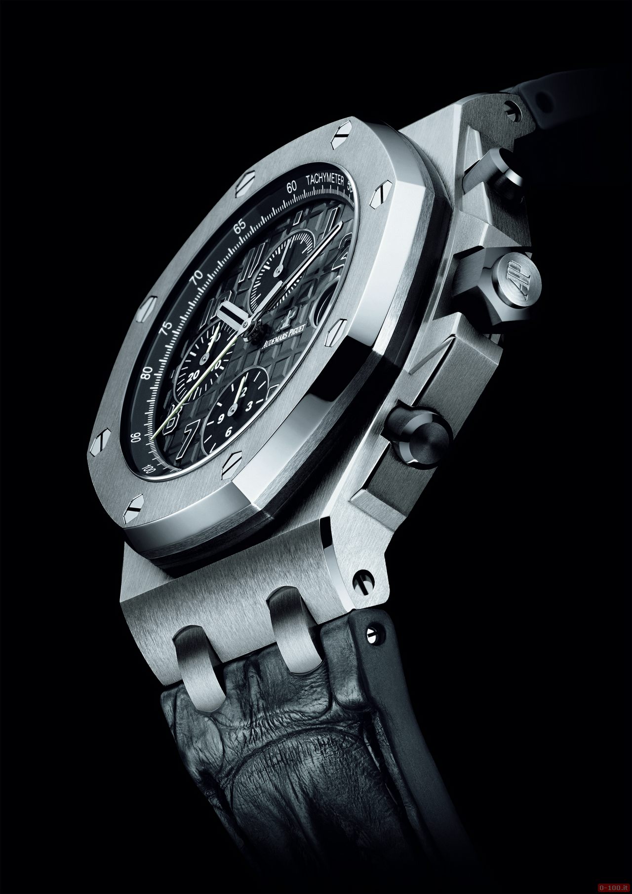 sihh-2014-the-new-collection-audermars-piquet-royal-oak-offshore-42-mm_Ref. 26470ST.OO.A104CR.01_0-100_3