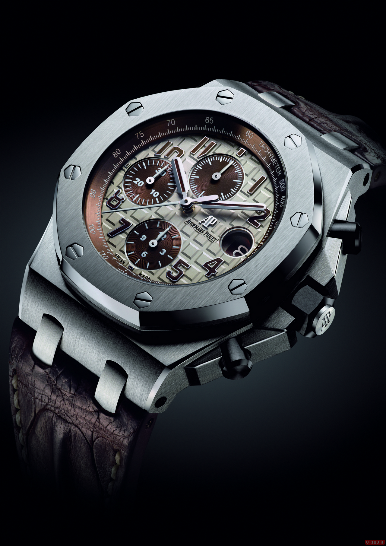 sihh-2014-the-new-collection-audermars-piquet-royal-oak-offshore-42-mm_Ref. 26470ST.OO.A801CR.01_0-100_1