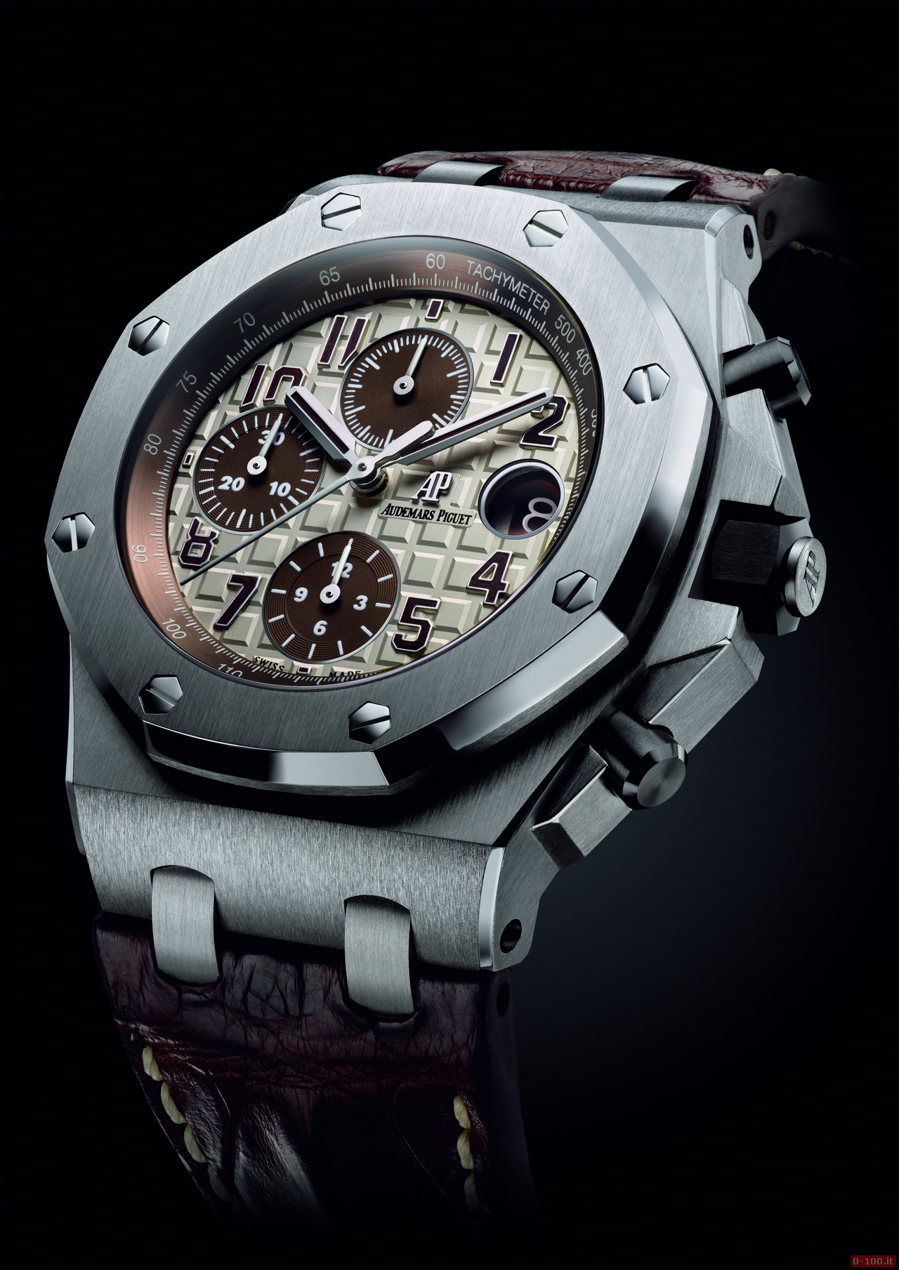 sihh-2014-the-new-collection-audermars-piquet-royal-oak-offshore-42-mm_Ref. 26470ST.OO.A801CR.01_0-100_2