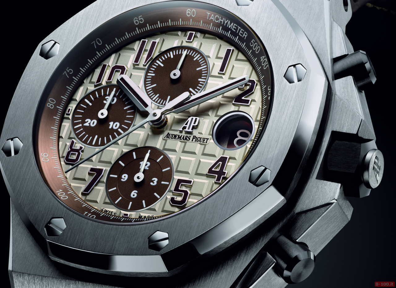 sihh-2014-the-new-collection-audermars-piquet-royal-oak-offshore-42-mm_Ref. 26470ST.OO.A801CR.01_0-100_4