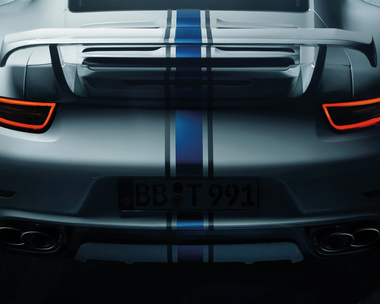 techart-porsche-991-911-turbo-0-100_10